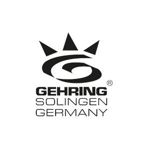 Gehring Germany