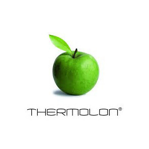 THERMOLON